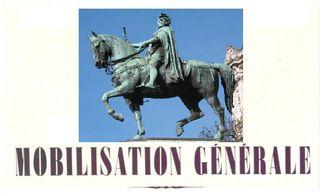 Mobilisation_generale_ter