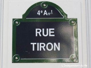 Lindependantdu4e_rue_tiron_IMG_1442