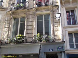 Lindependantdu4e_rue_des_lombards_17_IMG_1344