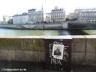 Lindependantdu4e_chirac_IMG_2009