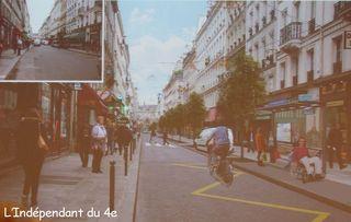 Lindependantdu4e_rue_rambuteau_IMG_2402
