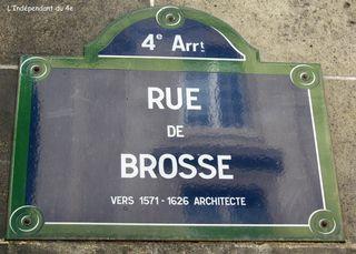 Lindependantdu4e_rue_de_la_brosse_IMG_2622 (2)