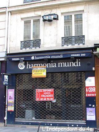 Lindependantdu4e_harmonia_mundi_IMG_0661