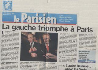 Le_parisien_2008_03_10jpg