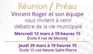 Invitation Préau 2