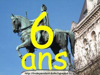Lindependantdu4e_statue_etienne_marce_6_ans
