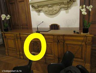 Lindependantdu4e_nef_de_paris_mairie_du_4e_IMG_0091