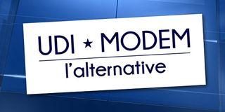Udi_modem