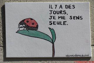 Lindependantdu4e_coccinelle_IMG_1621
