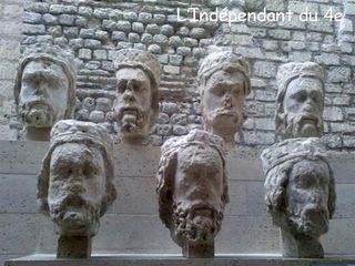 Lindependantdu4e_galerie_des_rois