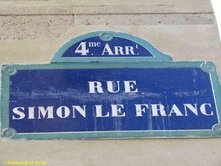 Lindependantdu4e_rue_simon_lefranc_IMG_2472