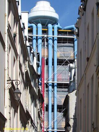 Lindependantdu4e_rue_simon_le_franc_IMG_2471