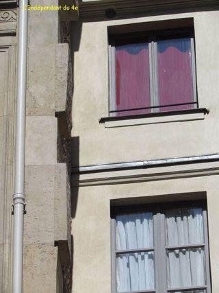 Lindependantdu4e_rue_du_renard_IMG_2462