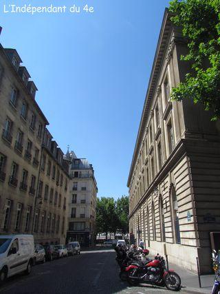 Lindependantdu4e_rue_de_la_brosse_IMG_2621