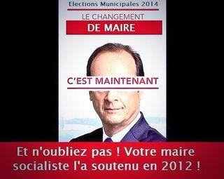 Hollande_2012