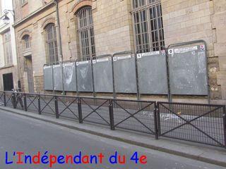 Lindependantdu4e_elections_IMG_1288