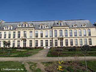 Lindependantdu4e_hotel_d'aumont_IMG_1273