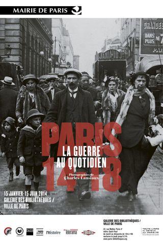 Exposition_14-18-paris-guerre-affiche