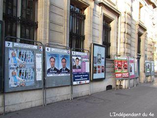 Lindependantdu4e_1er_tour_IMG_1326