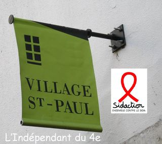 Lindependantdu4e_village_saint_paul_sidaction_IMG_2118