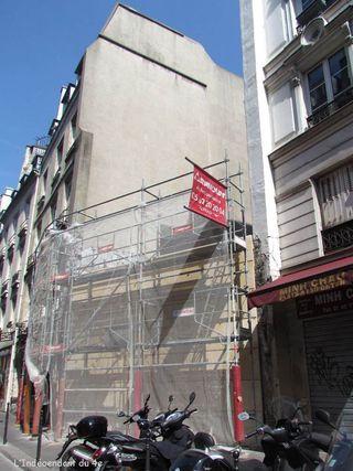 Lindependantdu4e_rue_de_la_verrerie_IMG_1619