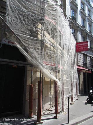 Lindependantdu4e_rue_de_la_verrerie_IMG_1616