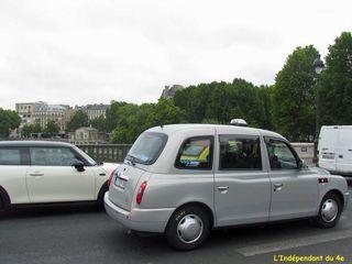 Lindependantdu4e_taxi_IMG_3951