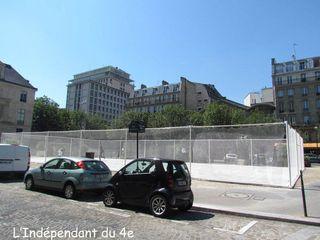 Lindependantdu4e_place_teilhard_de_chardin_IMG_2633
