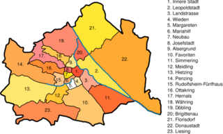 Carte_arrondissement