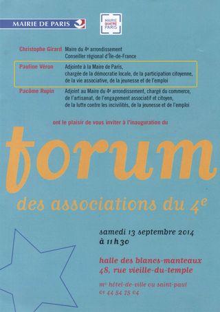Forum_association