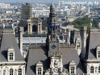 Lindependantdu4e_vue_tour_saint_jacques_IMG_6969