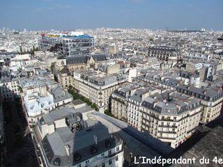 Lindependantdu4e_vue_tour_saint_jacques_IMG_6937