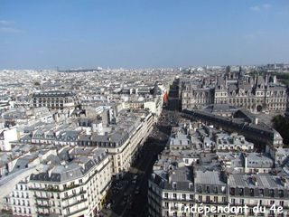 Lindependantdu4e_vue_tour_saint_jacques_IMG_6941