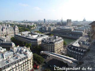 Lindependantdu4e_vue_tour_saint_jacques_IMG_6948