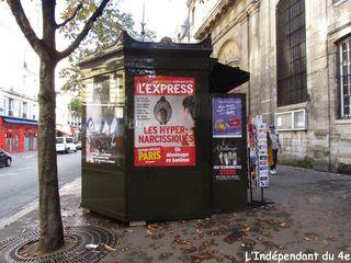 Lindependantdu4e_kiosque_IMG_7206_bis