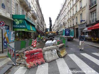 Lindependantdu4e_rue_rambuteau_IMG_6718_bis