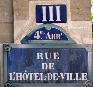 Lindependantdu4e_rue_hotel_de_ville_IMG_2623