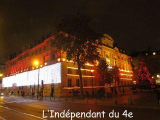 Lindependantdu4e_noel_place_baudoyer_IMG_8800_bis