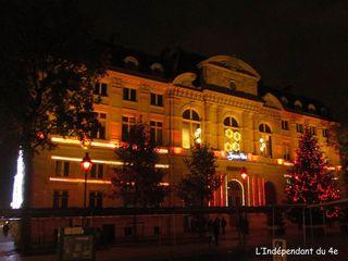 Lindependantdu4e_noel_place_baudoyer_IMG_8792