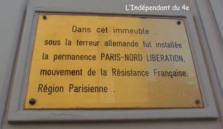 Lindependantdu4e_liberation_nord_IMG_8713