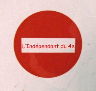 Lindependantdu4e_station_chatelet_IMG_8834