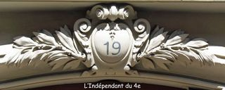 Lindependantdu4e_rue_pavee_IMG_5713