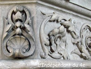 Lindependantdu4e_tour_saint_jacques_IMG_6920_bis