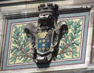 Lindependantdu4e_hotel_de_ville_IMG_2601