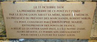 Lindependantdu4e_pont_marie_plaque_IMG_8899
