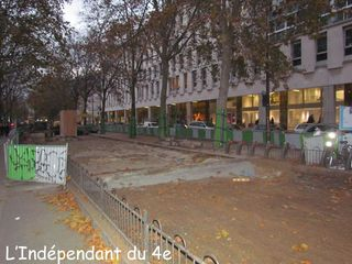 Lindependantdu4e_place_bataillon_coree_IMG_8813