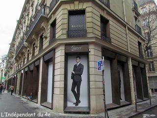 Lindependantdu4e_rue_des_archives_IMG_9273
