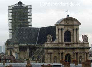 Lindependantdu4e_eglise_saint_gervais_IMG_1627