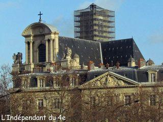 Lindependantdu4e_eglise_saint_gervais_IMG_9328