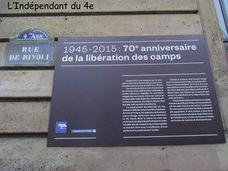 Lindependantdu4e_liberation_des_camps_IMG_9301